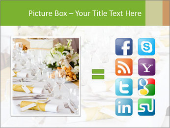 0000073497 PowerPoint Template - Slide 21