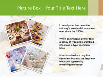0000073497 PowerPoint Template - Slide 23