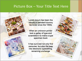 0000073497 PowerPoint Template - Slide 24