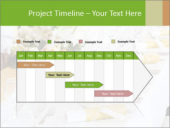 0000073497 PowerPoint Template - Slide 25