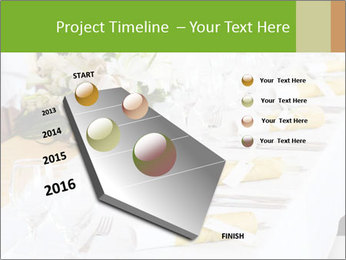0000073497 PowerPoint Template - Slide 26