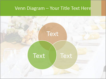 0000073497 PowerPoint Template - Slide 33