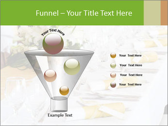 0000073497 PowerPoint Template - Slide 63