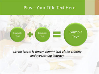 0000073497 PowerPoint Template - Slide 75