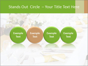 0000073497 PowerPoint Template - Slide 76