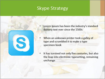 0000073497 PowerPoint Template - Slide 8