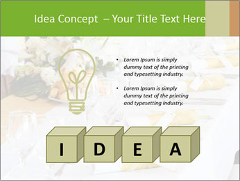 0000073497 PowerPoint Template - Slide 80