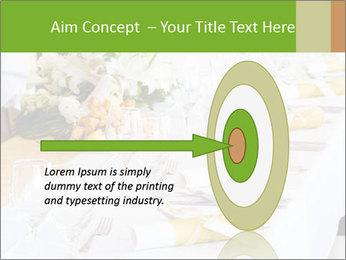 0000073497 PowerPoint Template - Slide 83