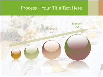 0000073497 PowerPoint Template - Slide 87