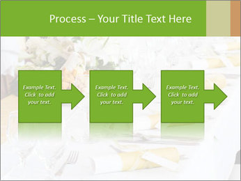 0000073497 PowerPoint Template - Slide 88