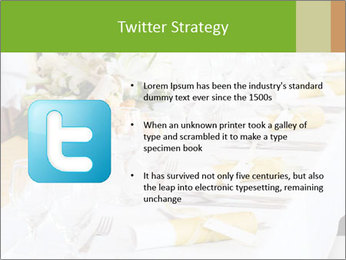 0000073497 PowerPoint Template - Slide 9