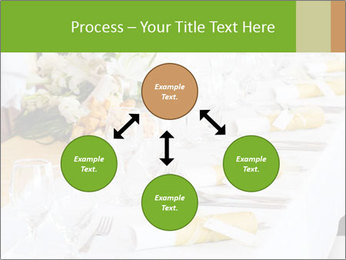 0000073497 PowerPoint Template - Slide 91