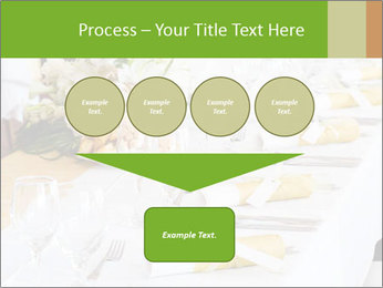 0000073497 PowerPoint Template - Slide 93