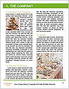 0000073497 Word Templates - Page 3