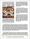 0000073497 Word Template - Page 4