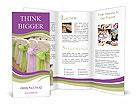 0000073498 Brochure Template