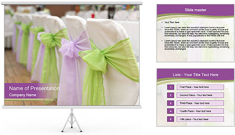 0000073498 PowerPoint Template