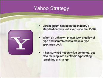 0000073498 PowerPoint Template - Slide 11