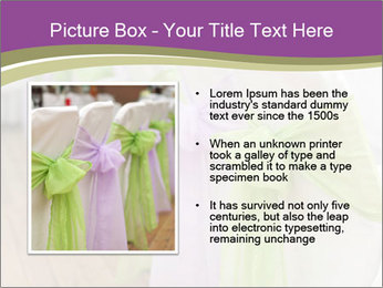 0000073498 PowerPoint Template - Slide 13