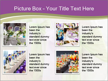 0000073498 PowerPoint Template - Slide 14