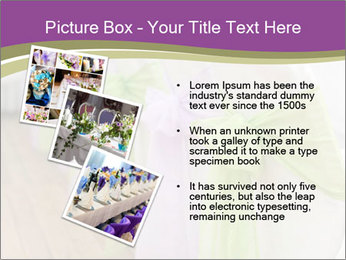 0000073498 PowerPoint Templates - Slide 17