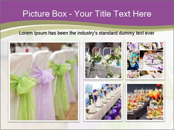 0000073498 PowerPoint Template - Slide 19