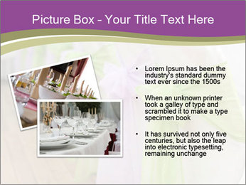 0000073498 PowerPoint Templates - Slide 20