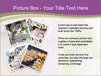 0000073498 PowerPoint Templates - Slide 23
