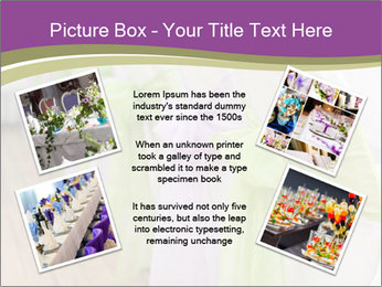 0000073498 PowerPoint Templates - Slide 24
