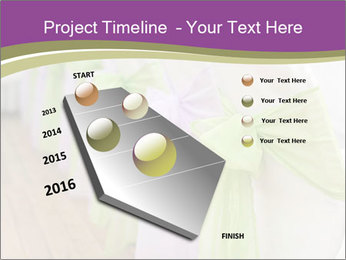 0000073498 PowerPoint Template - Slide 26