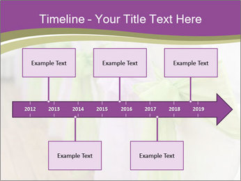 0000073498 PowerPoint Templates - Slide 28