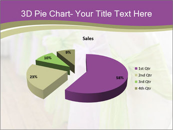 0000073498 PowerPoint Template - Slide 35