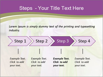 0000073498 PowerPoint Template - Slide 4