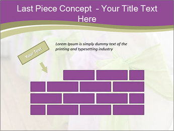 0000073498 PowerPoint Template - Slide 46