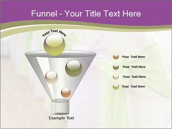 0000073498 PowerPoint Template - Slide 63