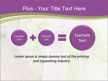 0000073498 PowerPoint Template - Slide 75