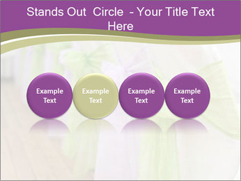 0000073498 PowerPoint Templates - Slide 76