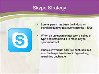 0000073498 PowerPoint Template - Slide 8