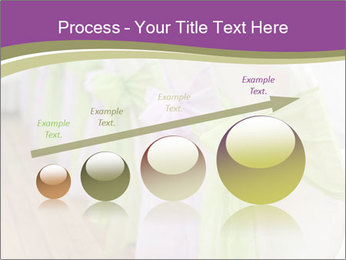 0000073498 PowerPoint Template - Slide 87