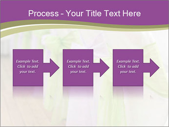 0000073498 PowerPoint Templates - Slide 88