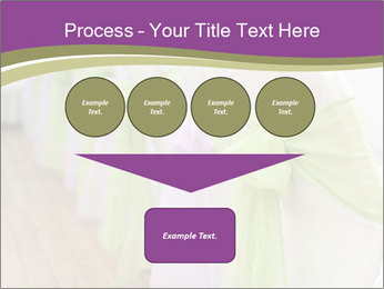 0000073498 PowerPoint Template - Slide 93