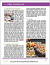 0000073498 Word Templates - Page 3