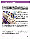 0000073498 Word Templates - Page 8