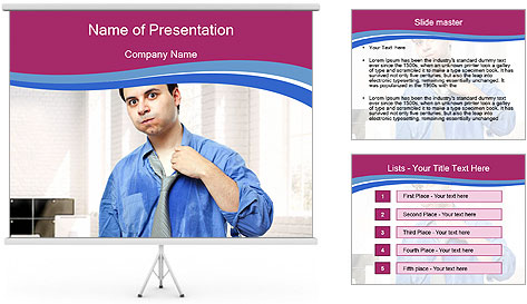 0000073499 PowerPoint Template
