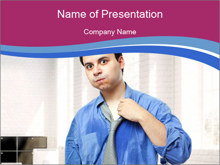 0000073499 PowerPoint Templates