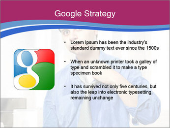 0000073499 PowerPoint Template - Slide 10