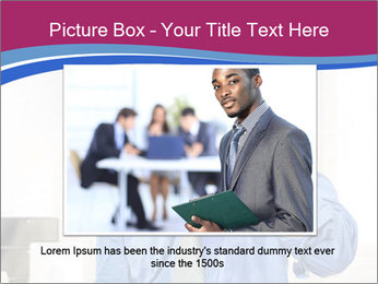 0000073499 PowerPoint Template - Slide 15