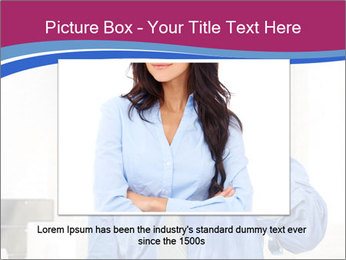 0000073499 PowerPoint Template - Slide 16