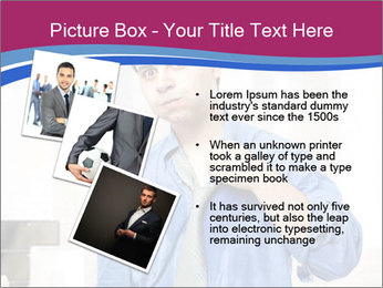 0000073499 PowerPoint Template - Slide 17