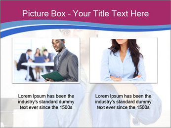 0000073499 PowerPoint Template - Slide 18